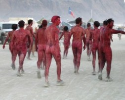 friends-guide-nude-burning-man-sex